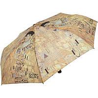 Зонт женский Doppler Klimt Adele 744571 полный автомат