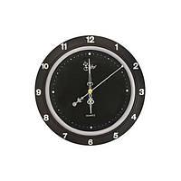 Часы на кухню настенные Jibo LK000-1700-1