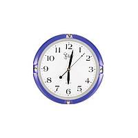 Часы на кухню настенные Jibo MJ000-1700-1
