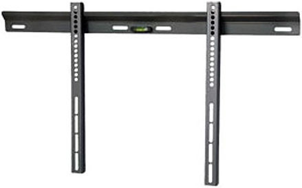 Настенное крепление кронштейн X-DIGITAL PLB114B BLACK (+ КАБЕЛЬ HDMI 1