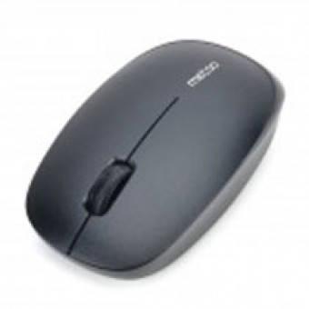 Беспроводная Мышь Metoo E3, фото 2