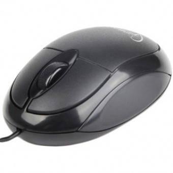 Проводная мышь Gamebird MUS-U-001, фото 2