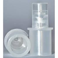 Мундштук к алкотестерам AlcoScan и AlcoScent (25 штук)