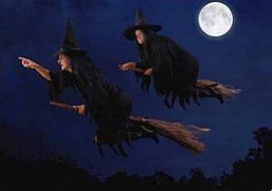 Halloween ( Хеллоуин )