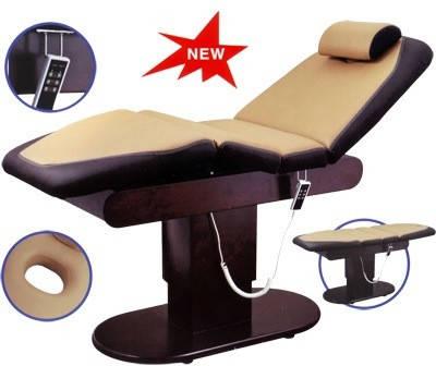 Массажный стол ZD-869