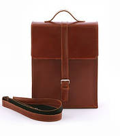 Кожаные сумки полностью из Натуральной Кожи