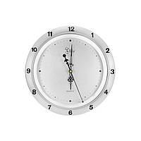 Часы на кухню настенные Jibo LK000-1700-2