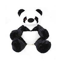 Большая мягкая игрушка Панда, размер 150 см