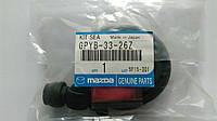 Ремкомплект переднего суппорта Mazda 6 GH