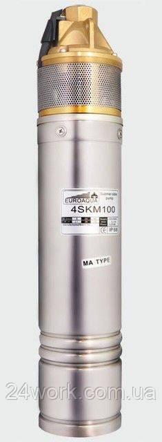 Скважинный насос Omhi Aqwa Pompy 4SKM 150