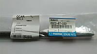 Резинка дворника передняя правая Mazda  СХ-7, 6 GH