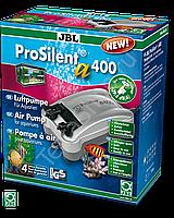 JBL  ProSilent a400 (60544)-аквариумный одноканальный компрессор