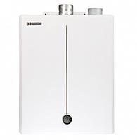 Двухконтурный газовый котел Daewoo DGB-100 MSC (11.6 кВт) Дэо
