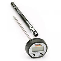 Профессиональный цифровой термометр для гриля DT-01