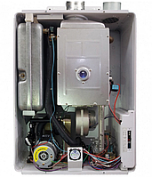 Настенный газовый котел Daewoo DGB-400 MSC (46.5кВт) Дэо