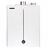 Газовый котел Daewoo DGB-300 MSC (34.9кВт) Дэо