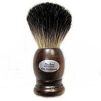 Помазок для бритья барсук Hans Baier 51051 Коричневый