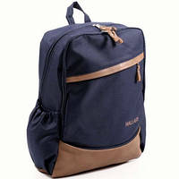 Рюкзак городской TM WALLABY (синий) 157-4, фото 1