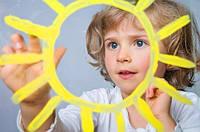 Что нужно знать о воспитании детей?  3 неизвестных факта.
