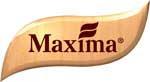 """Краски для стен и потолка """"Maxima"""""""