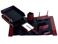 Набор настольный подарочный 8FN-1A (8 предметов)