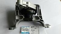 Подушка двигателя правая Mazda 3 BK 1.6