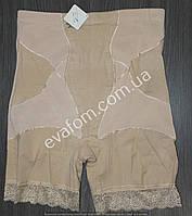 Панталоны - утяжка женские