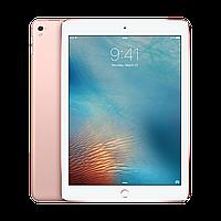 Планшет Apple iPad Pro 9.7 32GB Wi-Fi Rose Gold