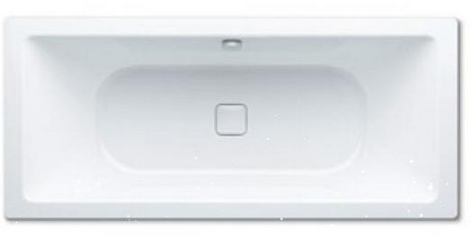 Ванна стальная Conoduo 180x80см mod 733 c покрытием anti-slip 3,5 мм Конодуо Kалдевей, фото 2