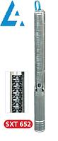 Насос Speroni SXT652-12.  Цена грн Украина