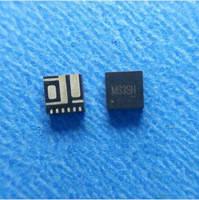 Микросхема SY8208BQNC, ШИМ контроллер