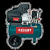 Компрессор поршневой воздушный Зенит ЗКВ-24/1500