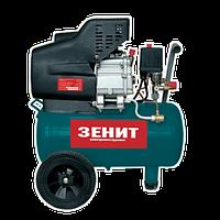 Компрессор поршневой воздушный Зенит ЗКВ-50/1500