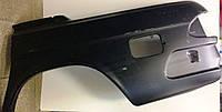Крыло заднее левое ГАЗ 3110, 31105 (пр-во ГАЗ)