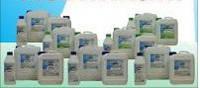 Противоморозная добавка для бетона Килиманджаро 5л.