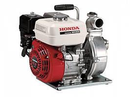 Водяные насосы /мотопомпы Honda WH 20