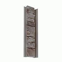 Угол внутренний (Универсальная планка)0,42
