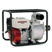 Водяные насосы /мотопомпы Honda WB 20