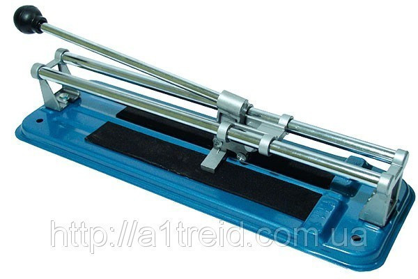 Плиткорез, 500 мм