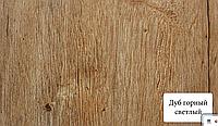 Панели МДФ Премиум Дуб Горный светлый 198*2600мм