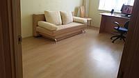 Новая уютная квартира, Святопетровское