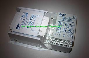 Комплект ДНАТ 250 Вт ELT (Испания)