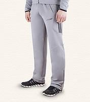 Мужские спортивные брюки недорого