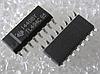 Микросхема TL494 SOP-16