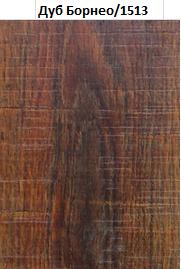 Ламинированный паркет Дуб Барнео Hoffer Holz Country  АС5/33