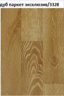 Ламинированный паркет Дуб Паркет эксклюзив Hoffer Holz Special Select