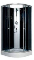 Гидробокс душевой угол Eco Style 9924 LT 90*90 Эко Стиль