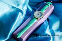 Годинник K005