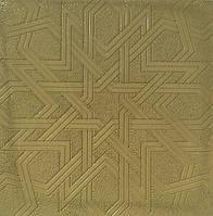 Формы для тротуарной плитки «Снежинка» глянцевые пластиковые АБС ABS, фото 1