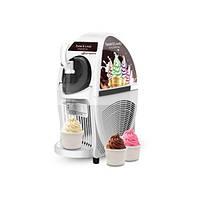 Аппарат для мягкого мороженого JMNC6L GGM
